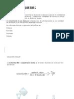 QUIMICA U4_5 - Examen Parte 2