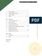 RUMAH TRADISIONAL ACEH & GAYO - PAPER.pdf