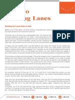 Road to Reading Lanes 1 Copy Copy