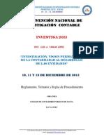 INVESTIGA 2015.pdf
