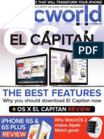 Macworld - November 2015 UK
