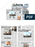 Libertà 20-09-15.pdf