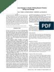 benjakul1997.pdf