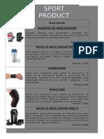 CATALOGO POWER GIM.docx