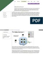 Www Torproject Org Docs Hidden Services HTML En