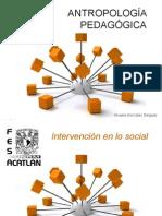 2 CONTEXTUALIZACIÓN LO SOCIAL2.ppt