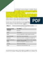Antologia Unidad 7 PRECIO