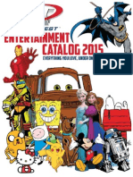 2015 Ent Catalog Email