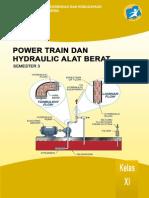 POWER-TRAIN-DAN-HYDRAULIK-ALAT-BERAT-XI-3.pdf