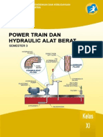 POWER-TRAIN-DAN-HYDRAULIK-ALAT-BERAT-XI-3.pdf