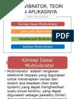MULTIVIBRATOR.pptx