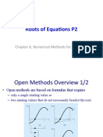 Roots of Equations.pdf