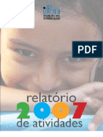 relatorio_ifan_2007