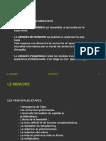 3-Le_Memoire_2.ppt