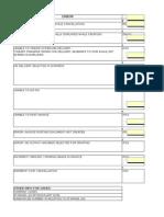 SAP FAQ FF MODULE