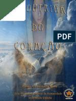 Grupo Consciência