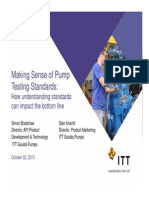 Making Sense of Pump Testing Standards - How understanding standards can impact the bottom line.pdf