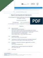 programma_seminario_catania-epale2.pdf