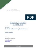Manual Enología 2013-14 2ºcc (2)