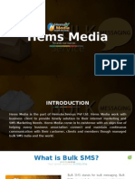 Bulk SMS India |Bulk SMS Service Providers | Promotional SMS