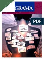 Sintoniza Eneagrama #2 Enero 2010.pdf