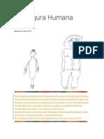 Test de La Figura Humana, Del Árbol, De La Casa y de Bender