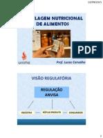 AulaRotulagemnutricionaldosalimentos2015_20150912110440