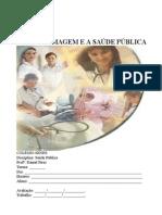 SAUDE PUBLICA I.pdf