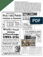 Listopad w Historii Zagłębia_2