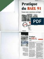 91 GRATUIT GRATUIT TÉLÉCHARGER BAEL PDF