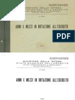 Armi e mezzi in dotazione all'Esercito Italiano (5081) 1955.pdf