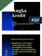 AngkaKredit Copy