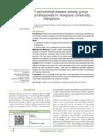 pregnancy.pdf