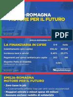 Slide_Bilancio2016.pdf
