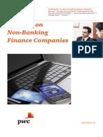 Banking on Non Bankinbanking-on-non-banking-finance-companies