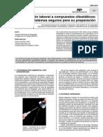 Citostáticos nueva ntp-1051w.pdf