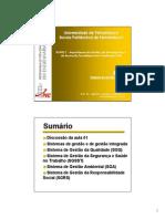 IGDITC_Aula 02 -Importância Da Gestão Do Desempenho e Inovação Tecnologica Na Contrução Civil