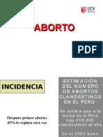 aborto1-130205134435-phpapp02