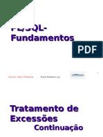 PL_SQL Parte II
