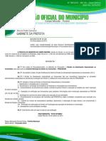 Jornal 1901 30-10-2015 Edição Semanal