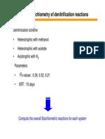 NewCh 10-2 Denitrification 2012-2 [호환 모드].pdf