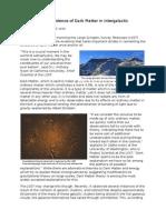 Science Press Release - Parag Bhatnagar (Final)