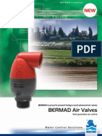 Air Valves Ir Exh Brochure Peaae11 Bic Final
