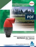 Air Valves Ir Exh Brochure Peaae11 Bic Final