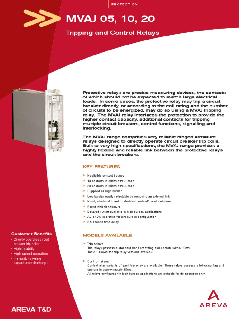 Mvaj relay capacitor asfbconference2016 Choice Image