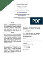 55458610-Informe-Final-Grupo-21423-18 (1)