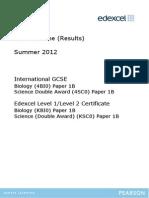 2012 - June 1B MS.pdf