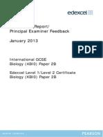 2013 - January 2B ER.pdf