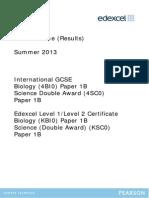 2013 - June 1B MS.pdf