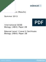 2013 - June 2B MS.pdf
